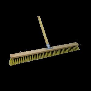 ZPUM-1162